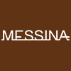 Logo Image of Gelato Messina Surry Hills
