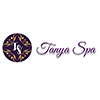 Logo Image of Tanya spa